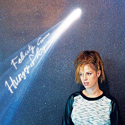 Felicity Groom's avatar