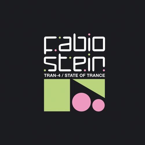 Fabio Stein's avatar