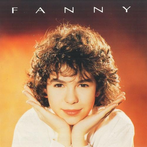 Fanny's avatar