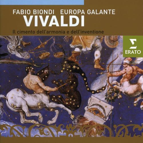 Fabio Biondi's avatar