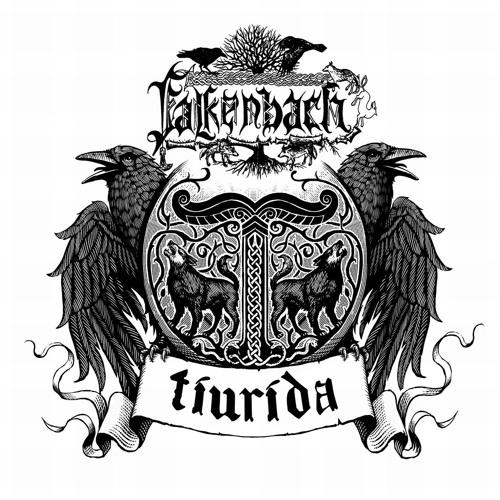 Falkenbach's avatar