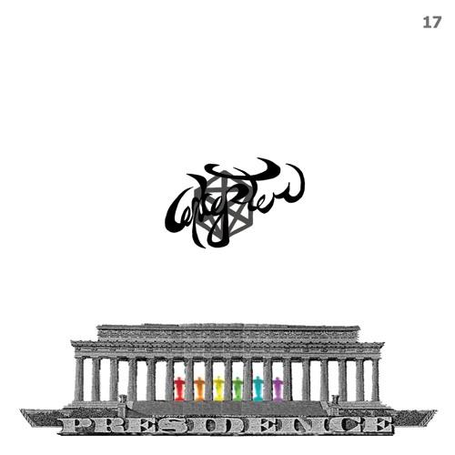 Excepter's avatar