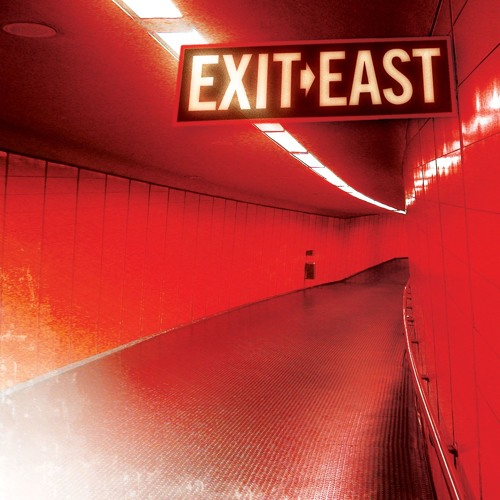 Exit East's avatar