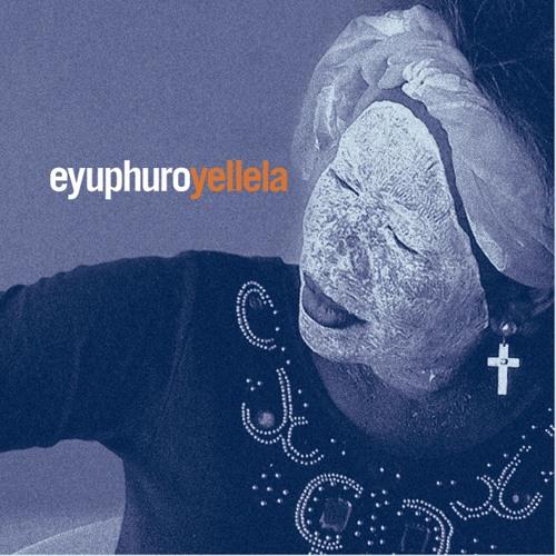 Eyuphuro's avatar