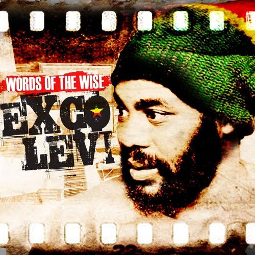 Exco Levi's avatar