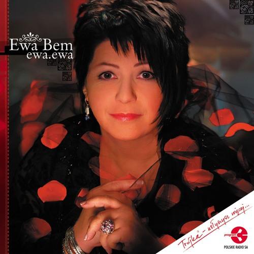 Ewa Bem's avatar