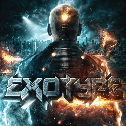 Exotype's avatar