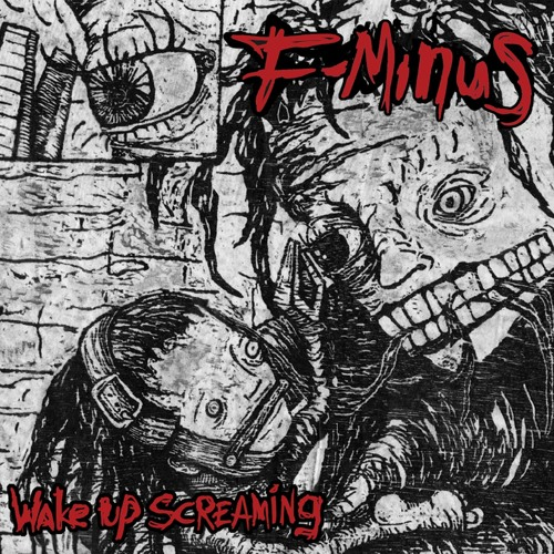 F-Minus's avatar