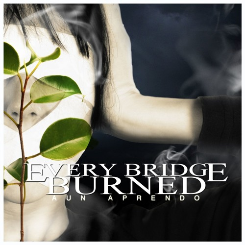 Every Bridge Burned's avatar