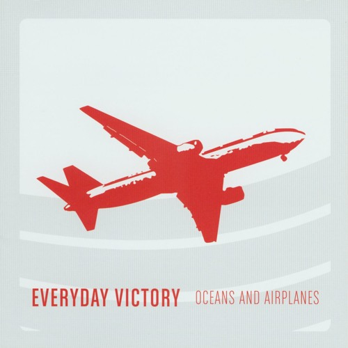 Everyday Victory's avatar