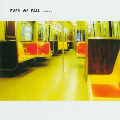 Ever We Fall's avatar