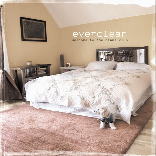 Everclear's avatar