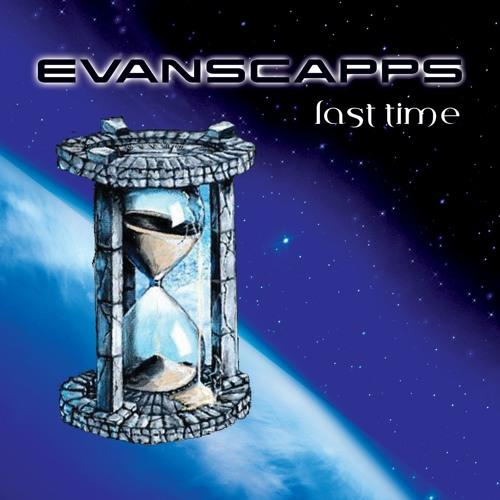EvansCapps's avatar