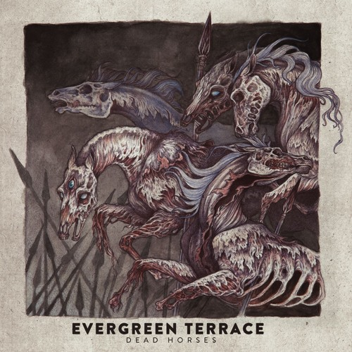 Evergreen Terrace's avatar