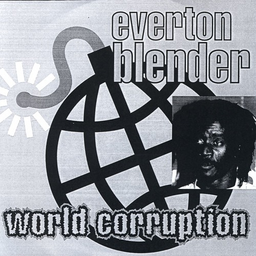 Everton Blender's avatar