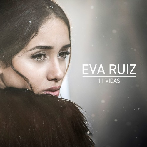 Eva Ruiz's avatar