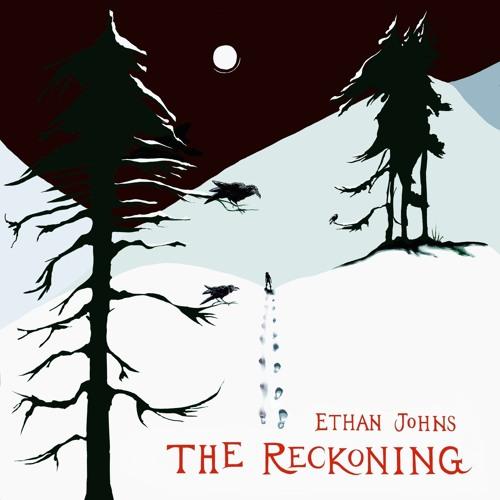 Ethan Johns's avatar