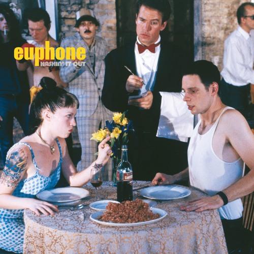 Euphone's avatar