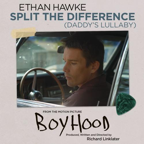 Ethan Hawke's avatar