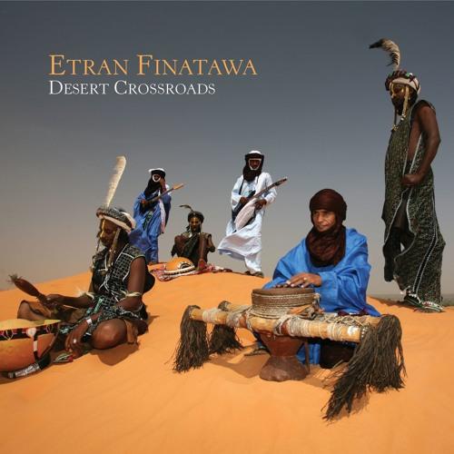 Etran Finatawa's avatar