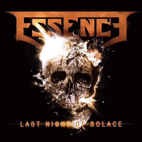 Essence's avatar