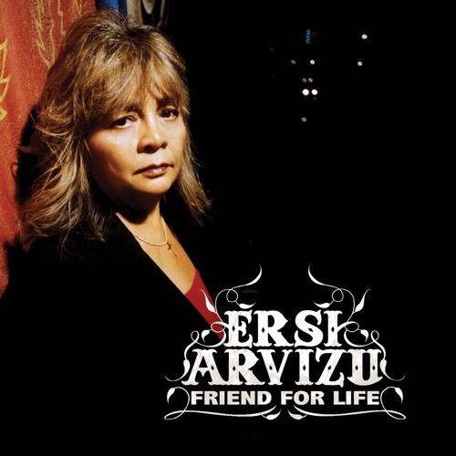 Ersi Arvizu's avatar