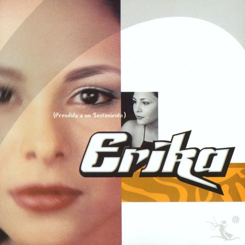 Erika's avatar