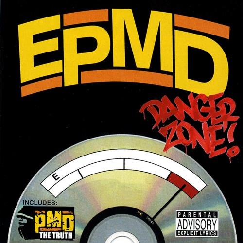 EPMD's avatar