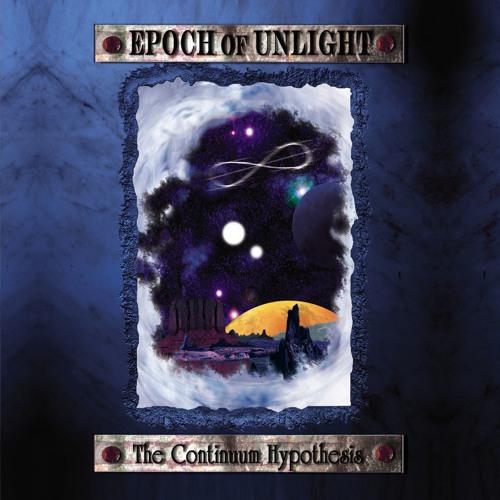 Epoch Of Unlight's avatar