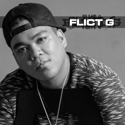 Flict G.'s avatar