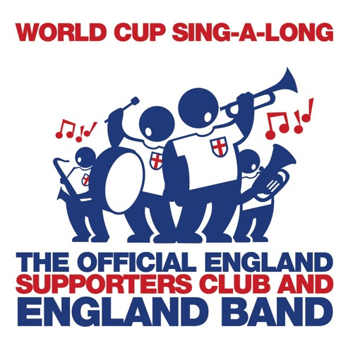 England Supporters Club's avatar