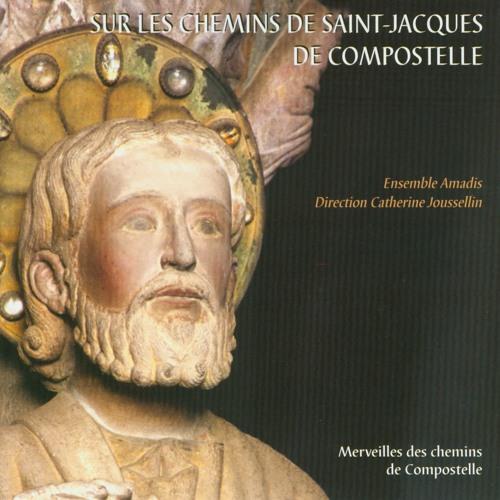 Ensemble Amadis's avatar