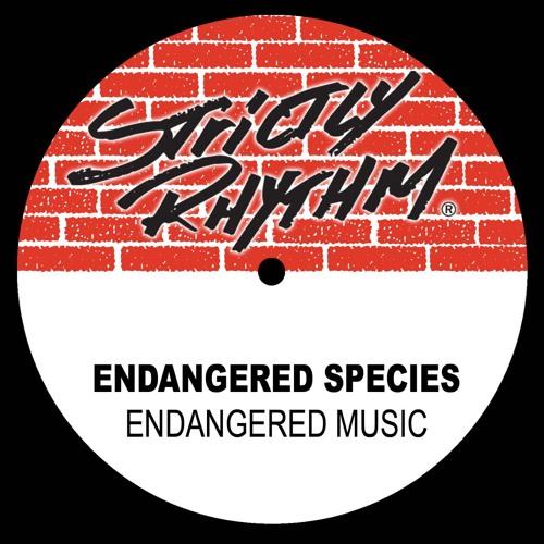 Endangered Species's avatar