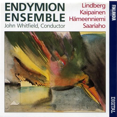 Endymion Ensemble's avatar
