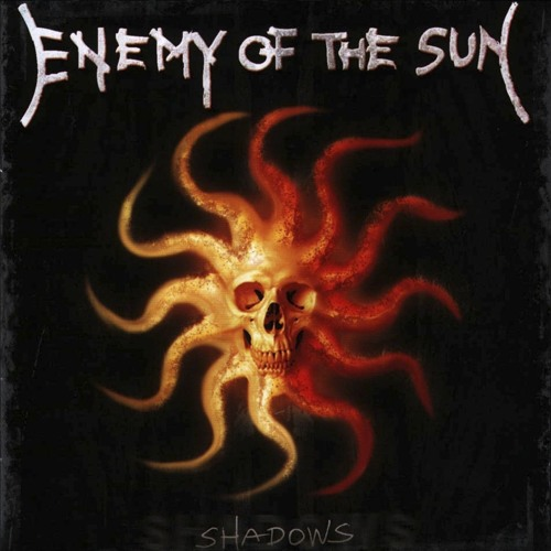 Enemy Of The Sun's avatar