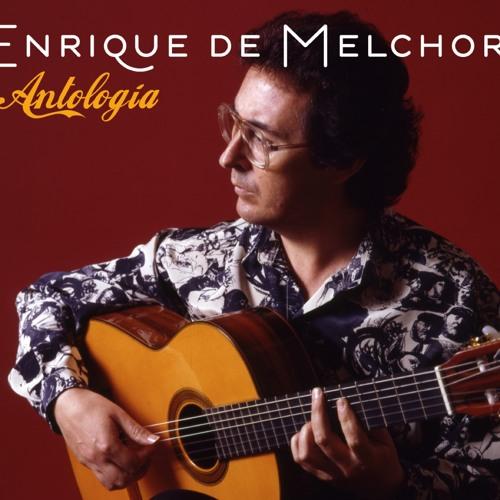 Enrique de Melchor (F)'s avatar