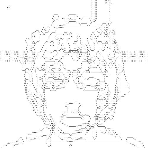 Emperor X's avatar