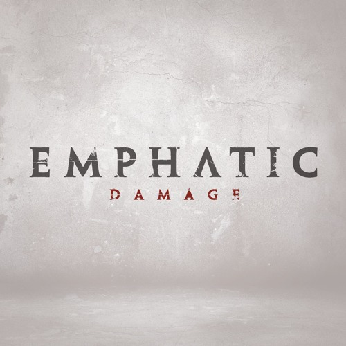 Emphatic's avatar