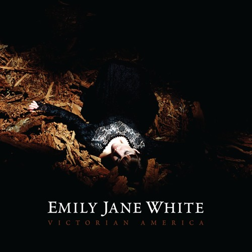 Emily Jane White's avatar