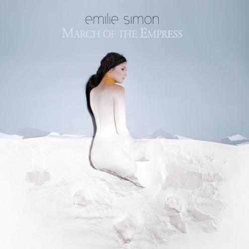 Emilie Simon's avatar