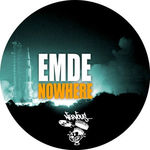 Emde's avatar