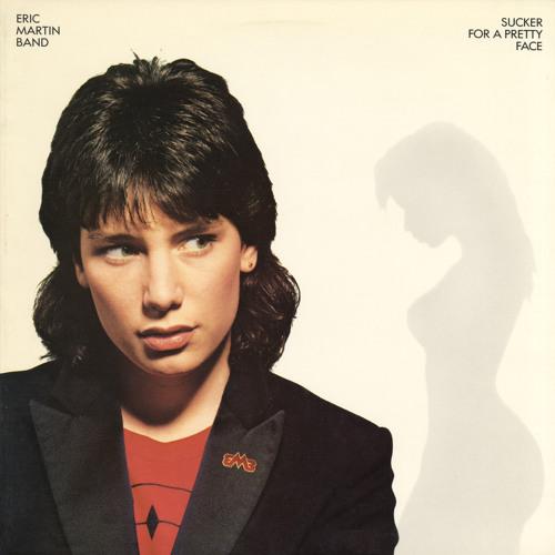 Eric Martin Band's avatar