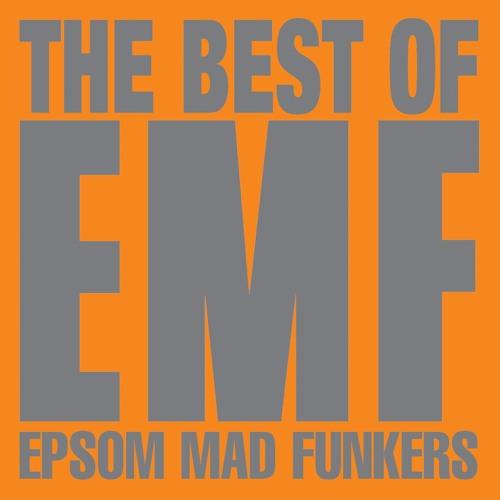 EMF's avatar