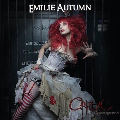 Emilie Autumn's avatar