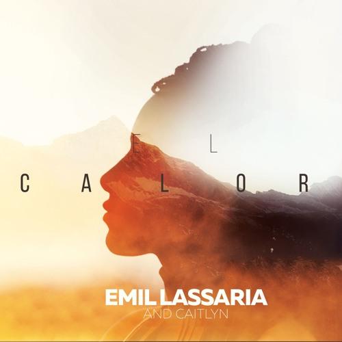Emil Lassaria's avatar