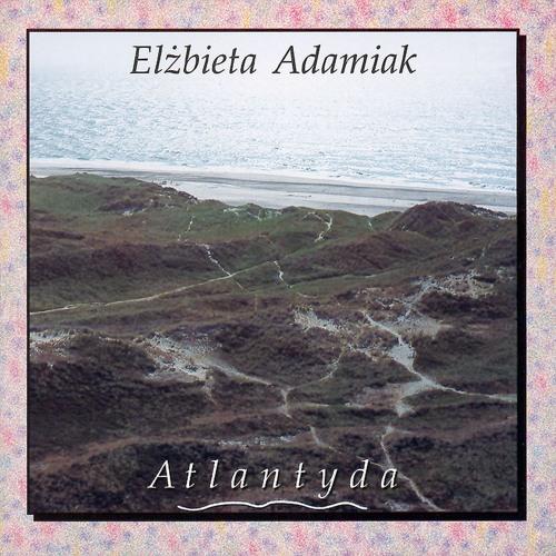 Elzbieta Adamiak's avatar