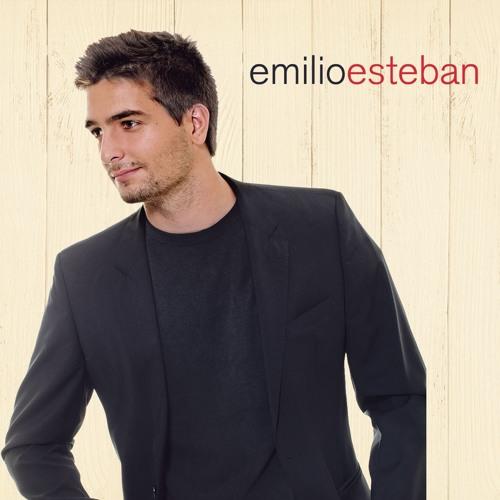 Emilio Esteban's avatar