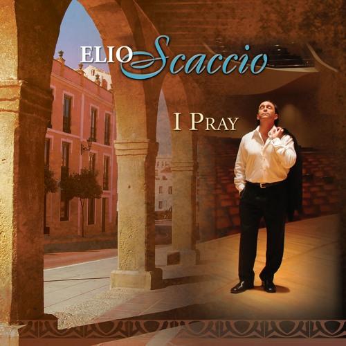 Elio Scaccio's avatar