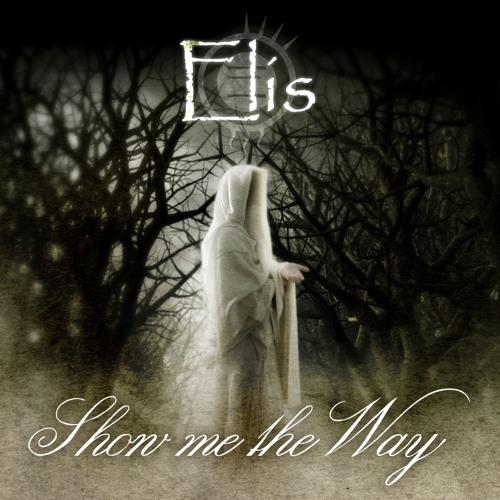 Elis's avatar