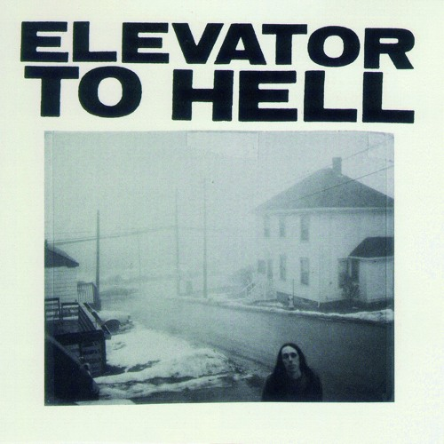 Elevator To Hell's avatar